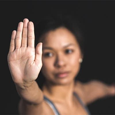 Anti-Harassment-Compliance-Training-Program