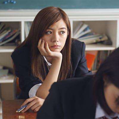 Basic-Anti-Bullying-Program-for-Schools