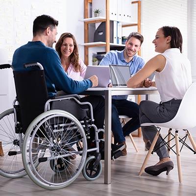 Accessibility-AODA-photo